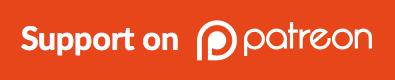 become-patron-widget-medium@2x