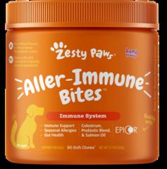 aller-immunebites