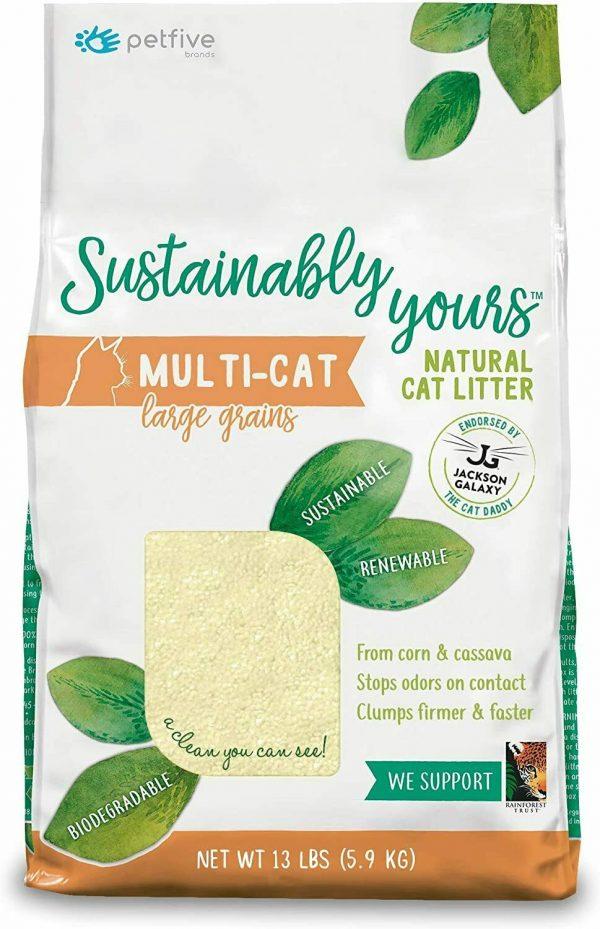 sustainablyyourscatlitter